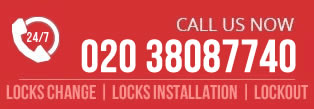 contact details Deptford locksmith 020 3808 7740