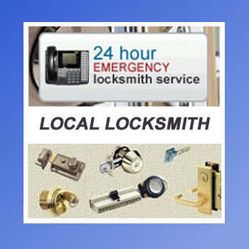Emergency Locksmith Deptford